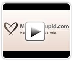 cupido blad kristne online dating