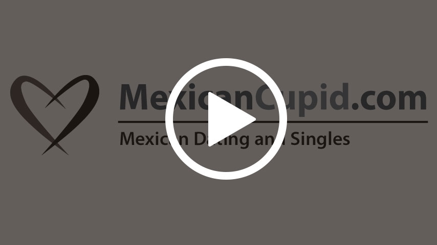 MexicanCupid.com Dating And Singles