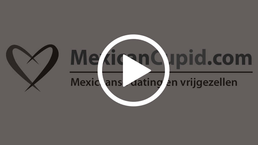 MexicanCupid.com Dating en Alleenstaanden