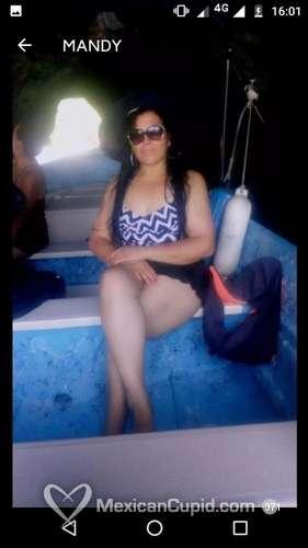 Armandina 51 Female Ciudad Acu 241 A Coahuila Mexico