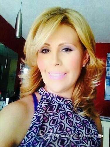zapopan singles Sofialoren 46 yo mexican woman sofialoren seeking man 44-64 for marriage or long time relationship view all mexican brides free profiles of mexican brides, girls, single mexican women seeking men online for love, mexican dating, romance and marriage.