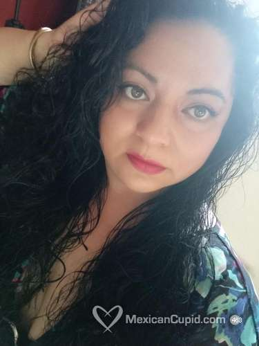 ensenada spanish girl personals Happier abroad forum community  tecate and ensenada in baja california mexico my goal was to find a mexican girl friend to then make my wife  (beacause of .