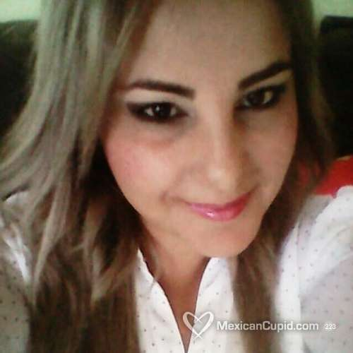 nogales single personals Join clickandflirtcom, a free, local dating site, where flirty women and men are looking for love and potential partners browse alluring personal profiles and hurry up to meet singles in nogales, az.