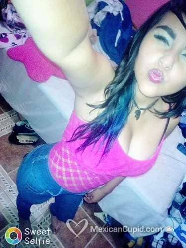 atizapn de zaragoza single men Chat with clemencia, 60 today from ciudad río bravo, mexico start talking to her totally free at badoo.