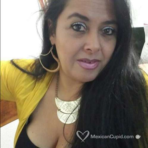 queretaro catholic girl personals Mexican dating services for single catholic women join our dating site to chat with catholic girls and meet lovely singles for any type of  queretaro: puebla.